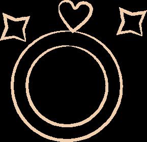 icone mariage reception domaine de la barbeliere reception gite mariage lyon vienne